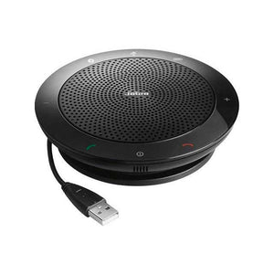 Jabra Speak 510 MS/UC