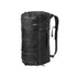 Matador SEG42 One Bag Travel Pack