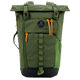 MORAL Nighthawks Roll Top Backpack