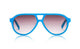 SONG+DAUGHTERS Rocky Childrens Sunglasses