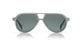 SONG+DAUGHTERS Rocky II Childrens Sunglasses