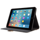 Targus VersaVu® Signature 360° Rotating Case for iPad®