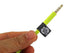 SonarPen Pressure Sensitive Smart Stylus Pen