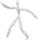 3Doodler Start Figurine Activity Kit