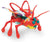 3Doodler Start Make Your Own HEXBUG Creature Activity Kit
