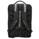 "Targus 17.3"" SteelSeries x Targus Gaming Backpack"
