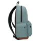 "Targus 15.6"" Strata II™ Backpack"