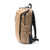 Helinox TERG Daypack Another Day Coyote Tan