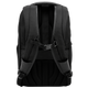 "Targus 15.6"" Mobile ViP Checkpoint-Friendly Backpack"