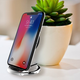 Innoz InnoPower WQI1 Fast Wireless Charging Stand