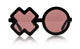 SONG+DAUGHTERS XO Childrens Sunglasses