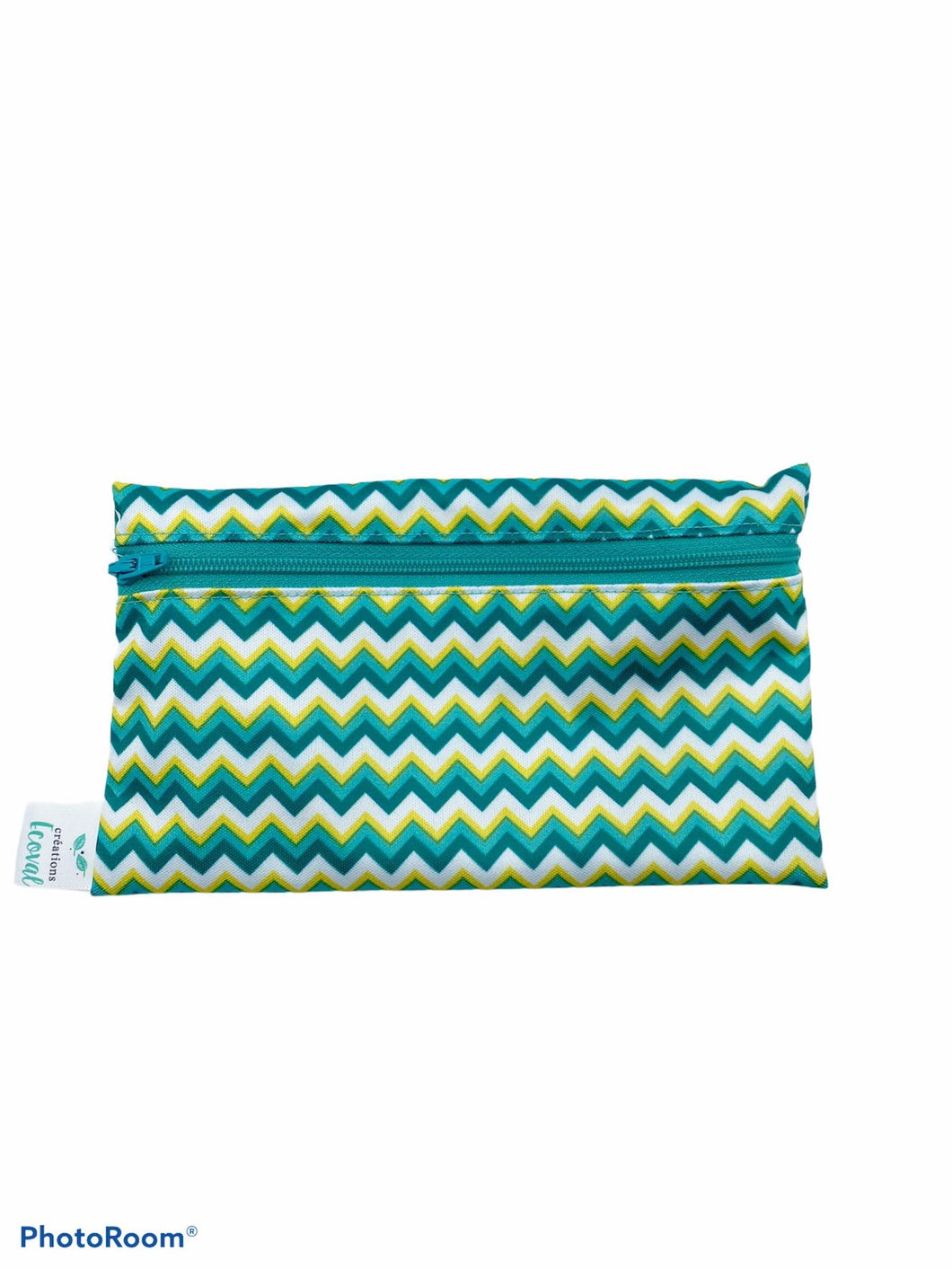 Sac collation Zig-Zag