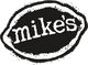 Mike's Sparkling water logo
