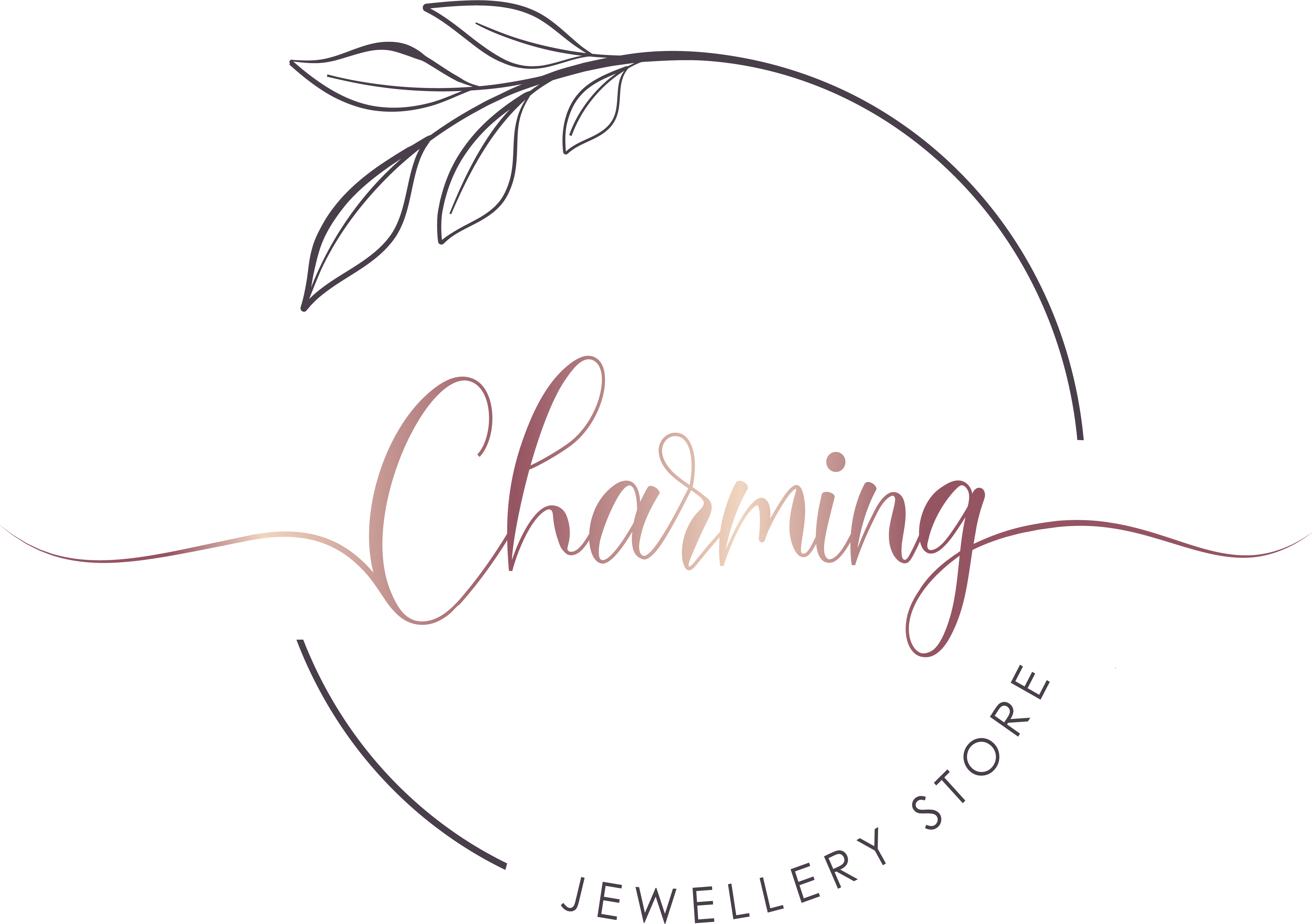 The Charming Jewellery Store