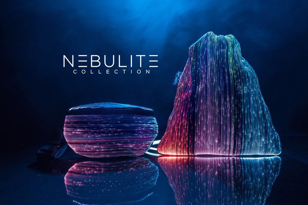 NEBULITE Collection