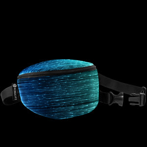 Open image in slideshow, NEBULITE® Fanny Pack 2