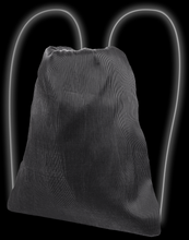 Load image into Gallery viewer, NEBULITE® Drawstring Backpack