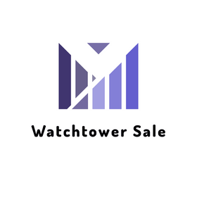 Watchtower Sale LLC