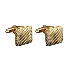 Load image into Gallery viewer, Vintage style cufflinks