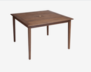 Opal Square Dining Table