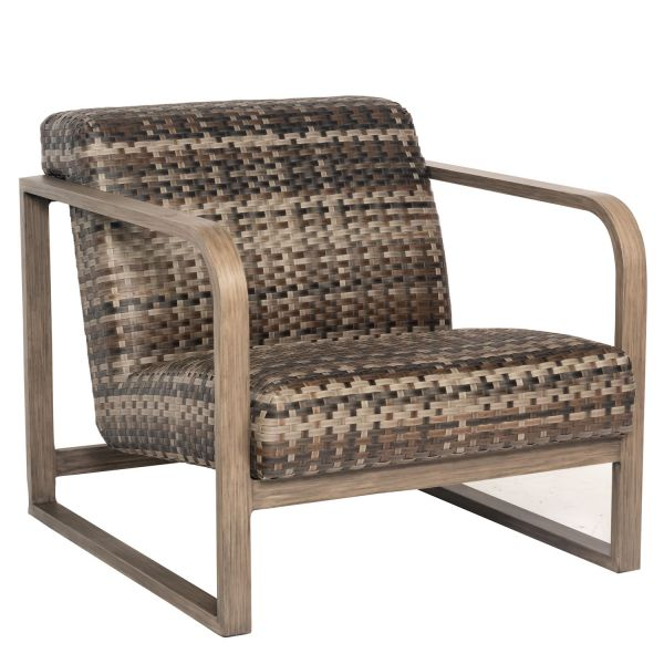 Reunion Lounge Chair