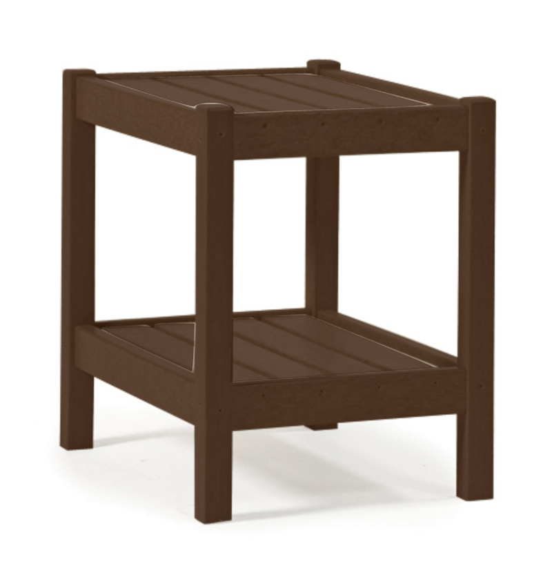 Shoreline Adirondack Side Table