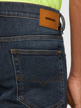 Load image into Gallery viewer, Diesel D-Luster Jeans - Blue