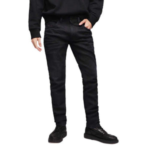 00SW1R0688H02 THOMMER L.34 TROUSERS