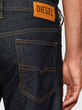 Load image into Gallery viewer, Diesel Buster-X Jeans - Dark Blue