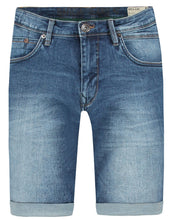 Load image into Gallery viewer, Garcia Russo Denim Short - Light