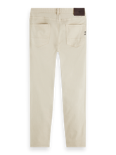 Load image into Gallery viewer, Scotch & Soda - Ralston Chino - Sand