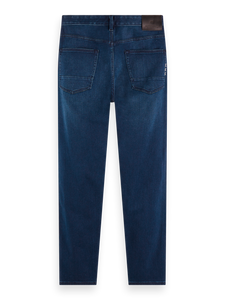 Scotch & Soda - Ralston - Spyglass Dark Jeans