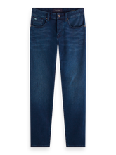 Load image into Gallery viewer, Scotch & Soda - Ralston - Spyglass Dark Jeans