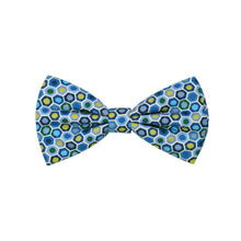 Load image into Gallery viewer, Liberty X Parisian Bow Ties for AW21