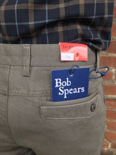 Load image into Gallery viewer, Bob Spears Trousers 131R