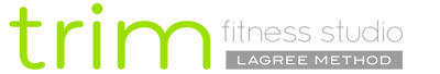 Trim Fitness Studio
