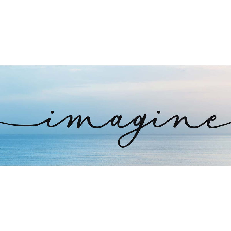Toile Imagine