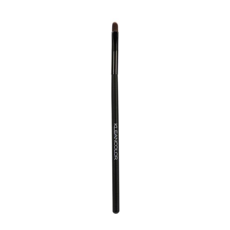 Kleancolor Lip Brush