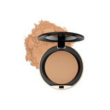Milani Conceal+Perfect Shine-Proof Powder