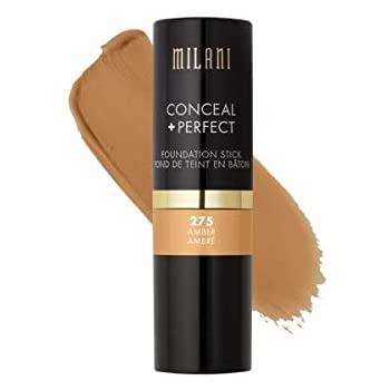 Milani Conceal+Perfect Foundation Stick