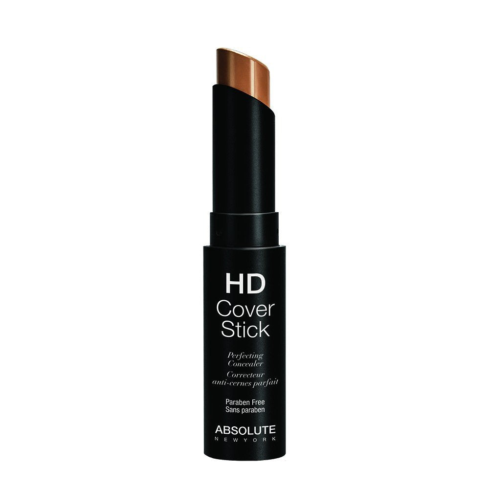 Absolute HD Cover Stick Perfecting Concealer