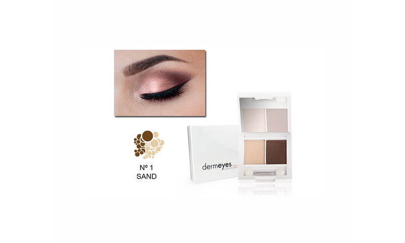 SOMBRA DE OJOS HEALTHY SHADOWS