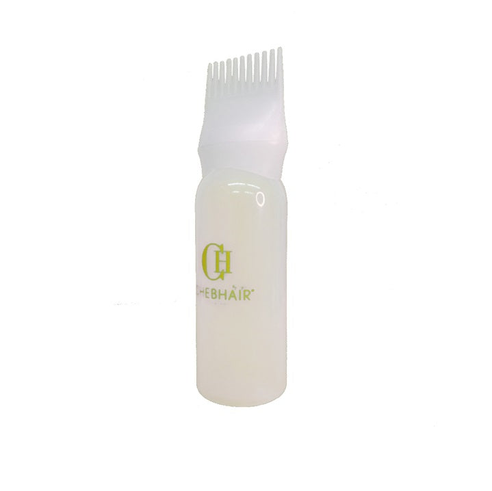 CHEBHAIR Comb Oil Applicator