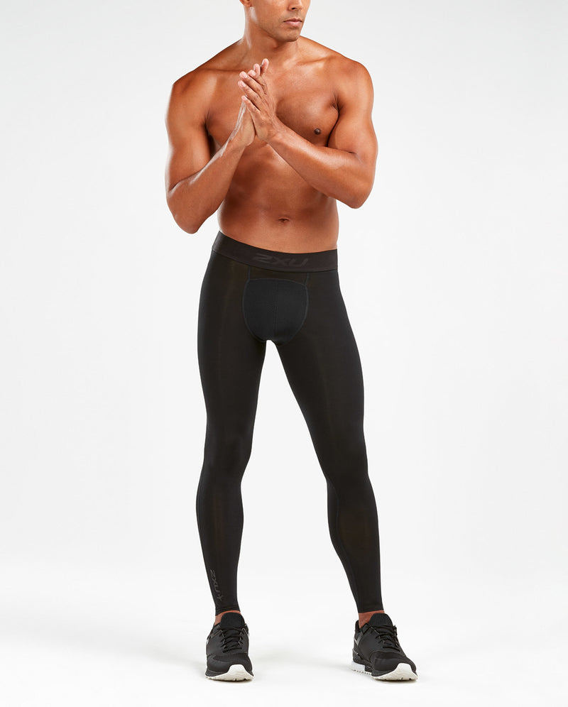 Flight Compression Tights