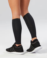 Elite MCS Compression Calf Guards