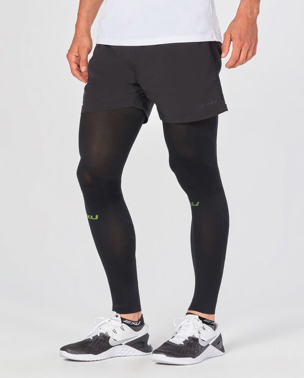 Recovery Compression Leg Sleeves