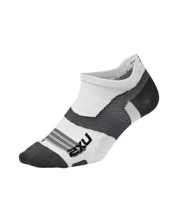Vectr Ultralight No Show Socks