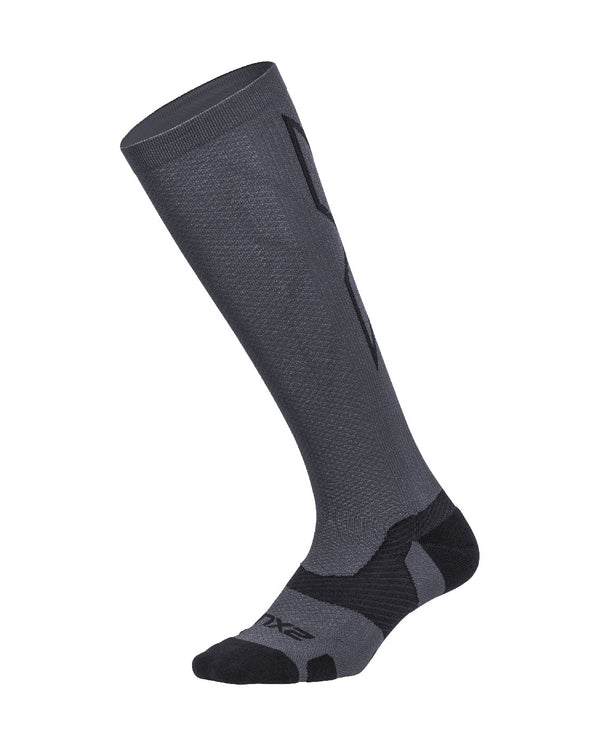 Vectr Light Cushion Full Length Socks