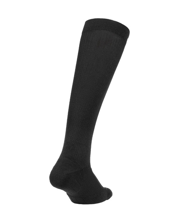 Flight Compression Socks - Ultra Light Cushion