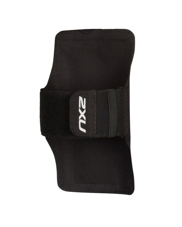 Run Arm Band